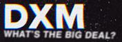 logo-DXMsite