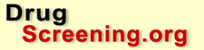logo-DrugScreeningDotOrg