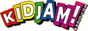 logo-KidJam