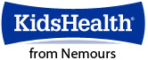 logo-KidsHealthNemours