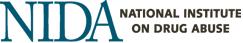 logo-NIDA