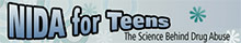 logo-NIDAforTeens