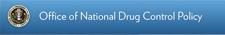 logo-ONDCP