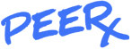 logo-PeerX