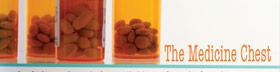 logo-TheMedicineChest