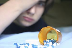 student_drug